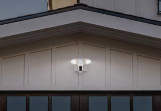 Importance of installing Outdoor flood lights