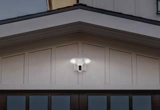 Importance of installing Outdoor flood lights