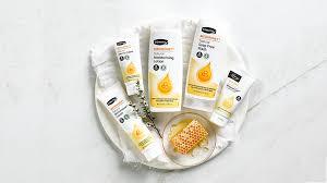 Is Manuka Honey Medical Grade