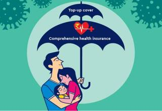 Medical Insurance During COVID