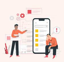 Mistakes to Avoid When You Hire an App Development Company