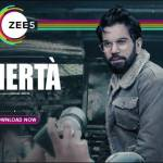 Omerta Movie On Zee5