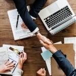 Online Business Dominates