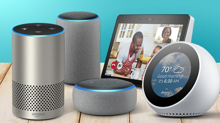 Some Must-Have Smart Home Devices For 2020
