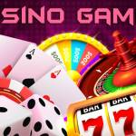 The Best Free Online Casino Games
