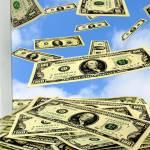 Unpaid Wage in California