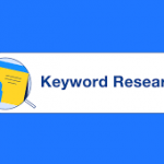 What Are the Most Effective Ways to Do Keyword Research?