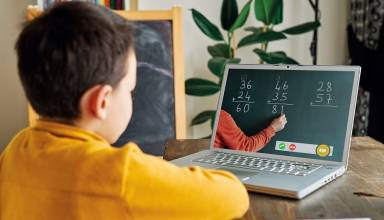 Why Game Based Learning Makes Your Child Smarter