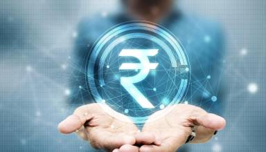 Which Savings Plan In India Should You Invest In?