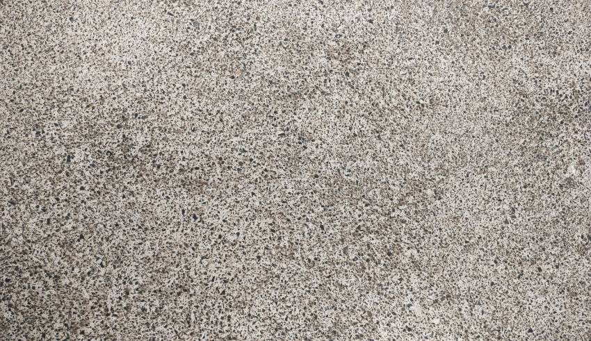 What are The Mains Properties of Concrete