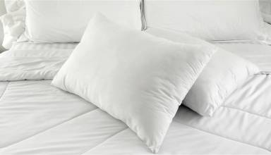 bed sheets online