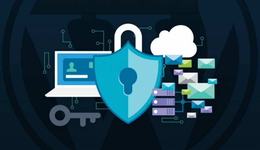 7 Proven Tips to Enhance Your Website Security