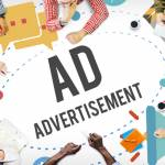 Advertising Companies