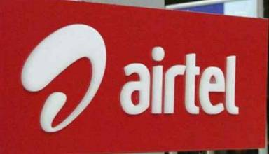 Airtel Offers for Prepaid Users