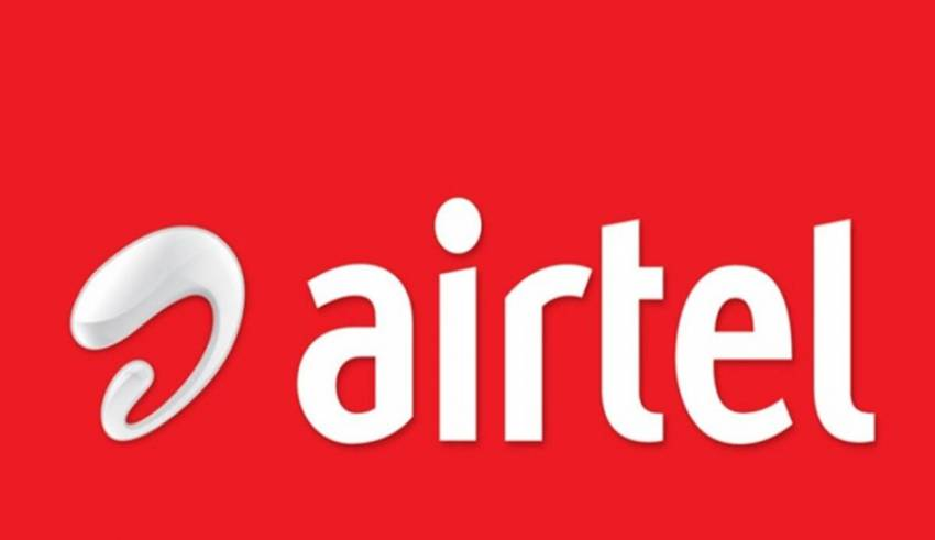 Airtel Platinum Customers to get 'Priority 4G Network'