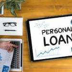 Benefits of loans without credit check
