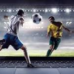 Benefits of online sports betting