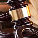 Criminal Defence Lawyer Sydney Guide