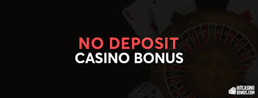 Difference between Microgaming No Deposit Bonuses and Welcome Bonuse