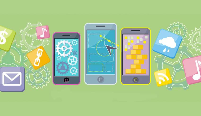Factors to consider for making your app global