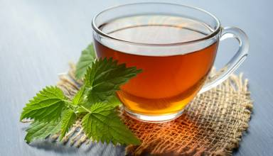 Healthy Benefits of Drinking Green Tea Every Day