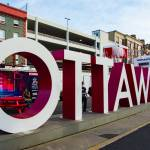 Home for the Ottawa Market
