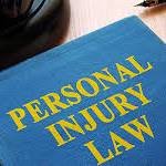 Houston Personal Injury Attorneys