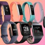 How to Buy Best Kids Fitbit - 5 Advantages of Buying the Fitbit