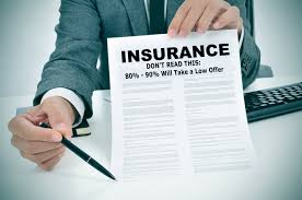 How to Tell if an Insurance Settlement Offer Is Unfair