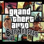 How to download gta san andreas for pc