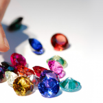 IMPORTANT THINGS TO KNOW ABOUT GEMSTONES