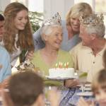 Impressive Ideas for Parents Anniversary Celebration