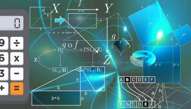 Mera calculator – A site with 300+ free online calculators