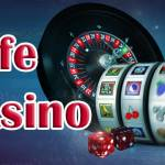 Most secure Online Gambling Sites for 2020