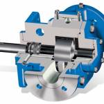 HOW TO READ A POSITIVE DISPLACEMENT PUMP