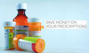 Save Your Money By Using An Online Pharmacy