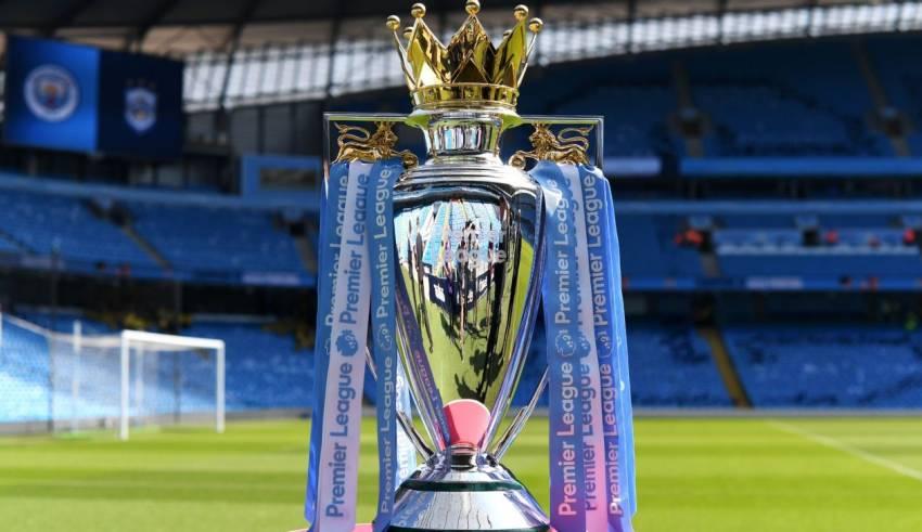 Season's Premier League