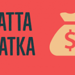 TURN YOUR LUCK BY SATTA MATTA MAATKA