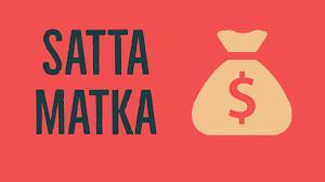 TURN YOUR LUCK BY SATTA MATTA MAATKA