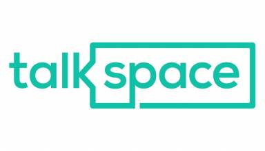 Talkspace's New Coverage Options Expand Insurance For Many