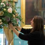 Things to consider when hiring a florist