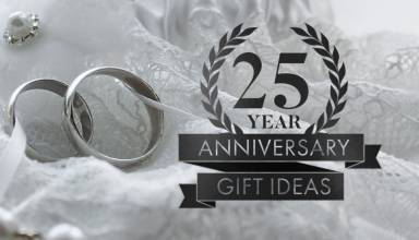 Tips for Picking an Ideal Wedding Anniversary Gift Ideas