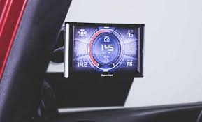 Transmission Tuners and Programmers for Jeep JK