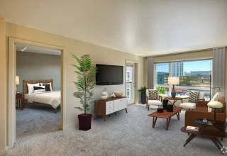 Want to find the perfect room for rent in Seattle