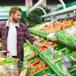 What Are The Best Ways To Save Money On Grocery Shopping