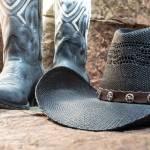 Urban Cowboy Needs