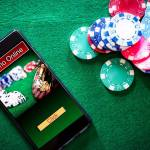 What are the perks of online gambling