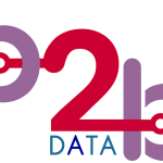 What are the three steps for improving your B2B database