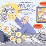What skills are project management employers looking for