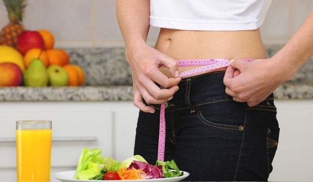 weight loss medicines in Ayurveda